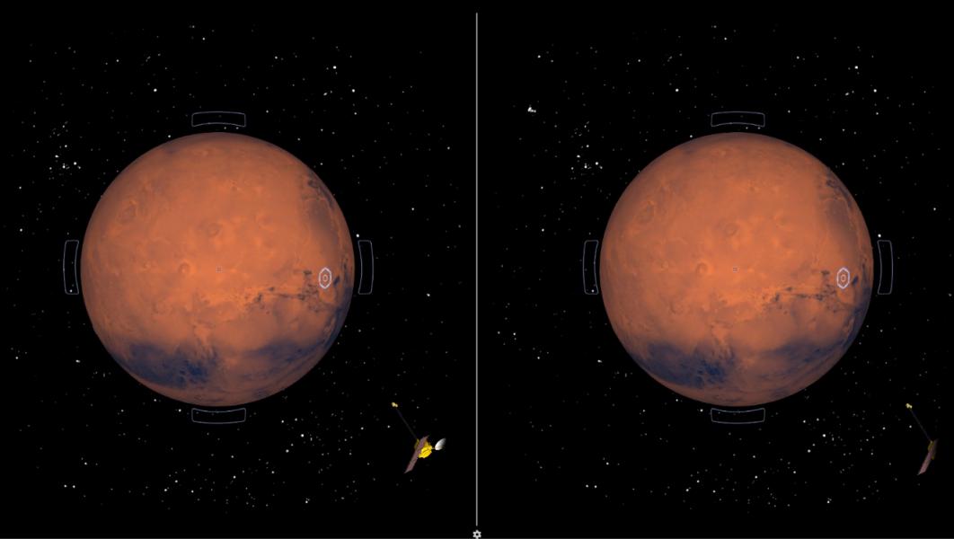 2016-05-24 15_54_47-Candor – Mars – Gusev.avi – Lecteur multimédia VLC