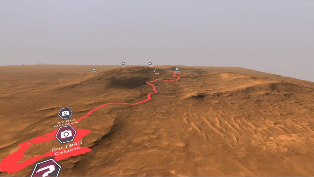 2016-05-24 15_56_42-Candor – Mars – Gusev.avi – Lecteur multimédia VLC