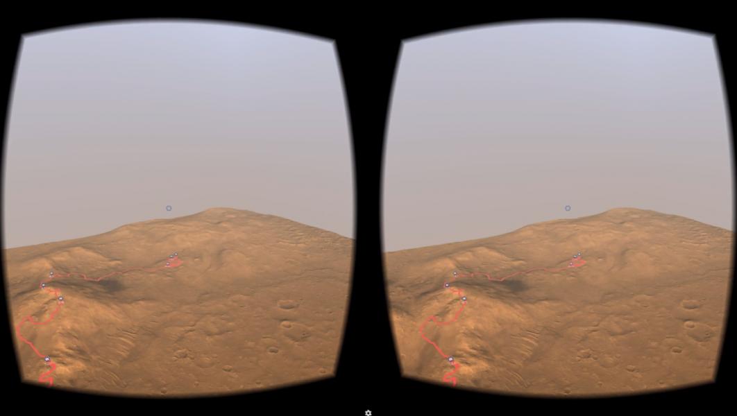2017-02-05 13_31_09-Candor – Mars – Gusev.avi – Lecteur multimédia VLC