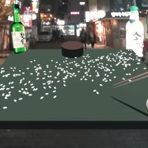 2016-12-01 14_42_11-Simulateur de baguettes