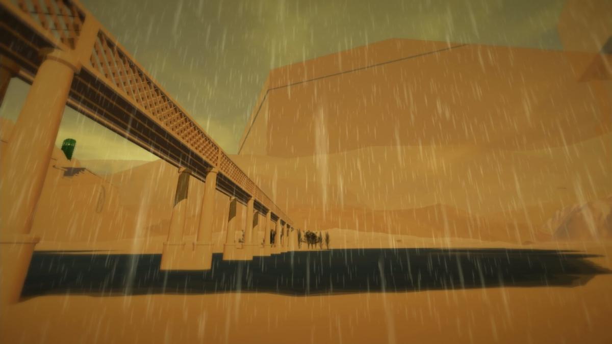 2017-03-09 10_50_15-Adobe Premiere Pro CC 2015 – D__Travail_Marcher sous la pluie_Video_Il pleut